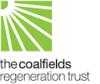 caolfield logo
