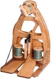 sp wheel